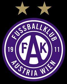 F.K. Austria Wien