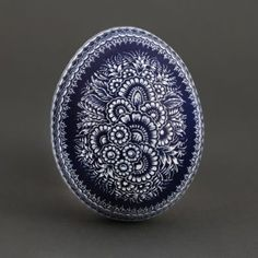 First They Came, Easter Eggs, Serving Bowls, Tableware, Painting, Stencils, Dinnerware, Dishes, Painting Art