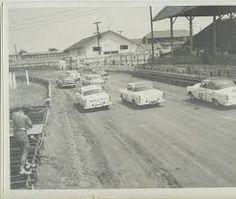 Image result for hatfield speedway photos