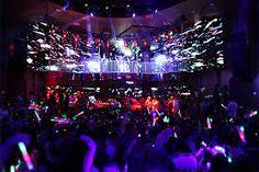 Hardwell DJ Mag Interview: 'DJs are the new pop stars'