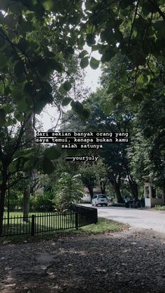 All Quotes, Life Quotes, Quotes Galau, Simple Quotes, Quotes Indonesia, Self Reminder, Ldr, Galaxy Wallpaper, Captions
