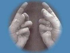 2012, Új energia, Új Föld, Angyalok, Arkangyalok, Karma,Felemelkedett Mesterek, Szellemi tanítások, Merkaba, Aktuális energiák, Ezotéria, New age, Indigó jelenség, Csillag-kristálygyerekek, Élet virága, Meditáció, Médiumi közvetítések, Természetes gyógymódok, Energia gyógyítás, spiritualitás, természetfeletti, Hold, mantra, aum, yoga, fénylények, szeretet, kozmikus energiák, szimbólumok, dimenzióváltás, felemelkedés, 5-ik dimenzió, Fehér Testvériség, Qigong, Allergies, Healing, Mantra, Alternative, Google