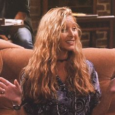 "You are watching the movie Friends on Putlocker HD. One of television's top-ranked series and the recipient of numerous Emmy Award and Golden Globe Award nominations, ""Friends"" is a smart, sophisticated comedy Friends Phoebe, Friends Cast, Friends Moments, Friends Series, Friends Tv Show, Ross Geller, Phoebe Buffay, Chandler Bing, Rachel Green"