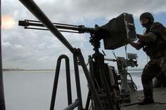 Mark V Special Operations Craft   Military.com