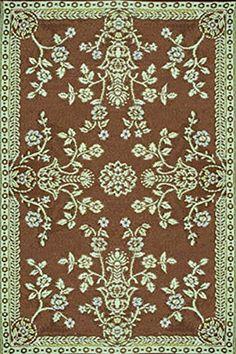 Mad Mats Garland Indoor/Outdoor Floor Mat, 4 by 6-Feet, T... https://www.amazon.com/dp/B00AFSXMB6/ref=cm_sw_r_pi_dp_x_sBEfzbSYTV53M