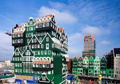 Resultado de imagem para cultura holandesa