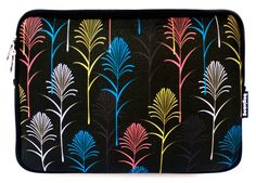 "funda notebook kado 13"" Curtains, Shower, Prints, Cases, Rain Shower Heads, Blinds, Showers, Draping, Net Curtains"