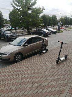 Vehicles, Car, Vehicle, Tools