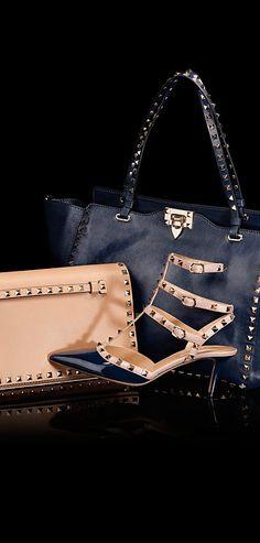 Valentino | womens handbags