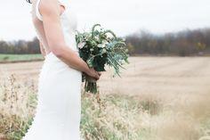 boho wedding, boho flowers, bohemian, Indianapolis wedding planning, Indianapolis weddings, Indiana weddings, bridal portraits, picture ideas, romantic  www.danielleharrisphotography.com