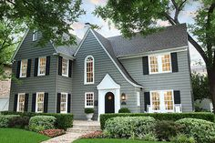 3437 Mockingbird Lane | 10 Most Beautiful Homes in Dallas | D Magazine