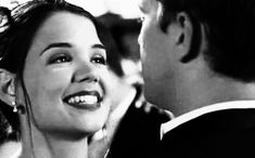 Discover & share this Joey And Pacey GIF with everyone you know. GIPHY is how you search, share, discover, and create GIFs. Best Tv Couples, Tv Show Couples, Cute Couples, Dowson Creek, Dawsons Creek Pacey, Pacey Witter, Joey Potter, This Kind Of Love, 90s Girl