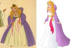Concept Cinderella 18 by Willemijn1991.deviantart.com on @DeviantArt
