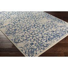 PYK-4003 - Surya | Rugs, Pillows, Wall Decor, Lighting, Accent Furniture, Throws, Bedding
