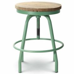 Breakfast Bar Stools | Counter Stools | Swivel Counter Stools | Adjustable Height Stools | Backless Counter Stools