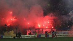 LPF a luat masuri: Peluza Sud Steaua va fi inchisa
