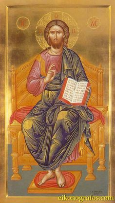 Click image to close this window Transfiguration Of Jesus, Christ Pantocrator, Byzantine Icons, Religious Icons, The Kingdom Of God, Orthodox Icons, Jesus Christ, Faith, Window