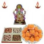 Order online diwali gift hamper and fast home delivery to India. Huge collection of baskets for India delivery. Visit our site : www.giftbasketstoindia.com/gifts/diwali-gift-basket.html