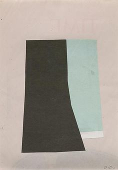 anne truitt http://decdesignecasa.blogspot.it