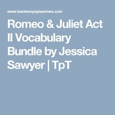 romeos line by line thoughts essay Love, power and romeo and juliet the play romeo and juliet is a classic tale of friendship, love, betrayal, comedy, tragedy, and deathi t was written by william shakespeare in and is considered one of his greatest tragedies it has many different renditions.
