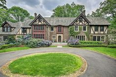 200 Hobart Ave, Summit, NJ 07901 | Zillow