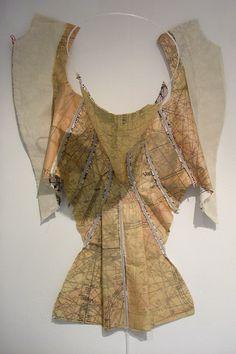 Jeanette Sendler by Craft Scotland, via Flickr