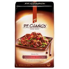 Entrées for Two | P.F. Chang's Home Menu