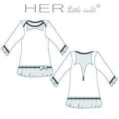 patron-couture-enfant-robe-coquette77_2.jpg (350×350)