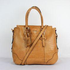 faux prada bags - prada bags aliexpress - Best Handbag Styles - http://bagshopvips ...