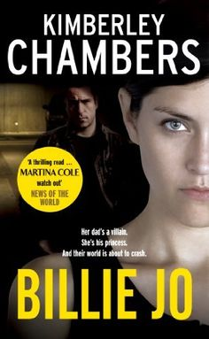 Billie Jo by Kimberley Chambers, http://www.amazon.co.uk/dp/B0031RS5QK/ref=cm_sw_r_pi_dp_J0BJub1W8HZTR