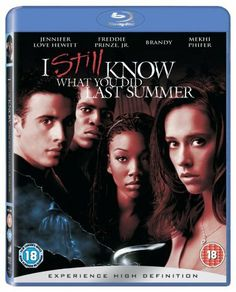 I Still Know What You Did Last Summer [Blu-ray] [2008] [Region Free] Blu-ray ~ Jennifer Love Hewitt, http://www.amazon.co.uk/dp/B0018O51E2/ref=cm_sw_r_pi_dp_sra8sb1CR7M0A