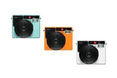 Leica-Sofort-1