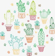outline drawings circle design featuring multiple types of hand drawn cac. Cactus outline drawings circle design featuring multiple types of hand drawn cac.,Cactus outline drawings circle design featuring multiple types of hand drawn cac. Outline Illustration, Outline Drawings, Cactus Illustration, Doodle Drawings, Cactus Outline, Flower Outline, Embroidery Patterns, Hand Embroidery, Cactus Doodle