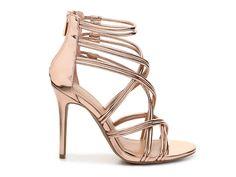 Anne Michelle Royals Sandal Women's Shoes | DSW