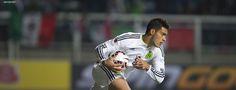 Benfica revive interés por Raúl Jiménez