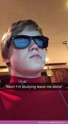 More of the Funniest Snaps to Humor Up Your Day 3 Really Funny, The Funny, Stupid Funny, Funniest Snapchats, Team Costumes, Funny Snaps, Funny Quotes, Funny Memes, Funny Videos