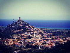 Posada - Sardegna