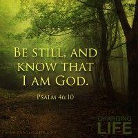Feel Gods love - www.gods-love-net.com