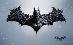 This HD wallpaper is about Batman wallpaper, Batman logo, video games, Batman: Arkham Origins, Original wallpaper dimensions is file size is Batman Arkham Origins, Batman Arkham Knight, Batman Arkham Asylum, Batman Poster, Batman Logo, Batman Vs, Batman Tattoo, Batman Stuff, Batman 2017