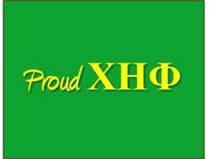 chi eta phi sorority incorporated | Chi Eta Phi Proud member