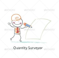 quantity surveying and construction management construction essay A quantity surveyor ( qs ) is a professional which is basically building  of  construction management construction essay the targeted construction.