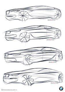 SPAROOW DESIGNS