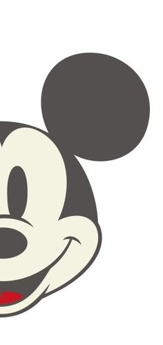 His my other half Disney Mickey Mouse, Mickey Mouse Y Amigos, Mickey Mouse And Friends, Apple Wallpaper, Cute Wallpaper Backgrounds, Cute Cartoon Wallpapers, Iphone Wallpaper, Mickey Mouse Wallpaper Iphone, Cute Disney Wallpaper