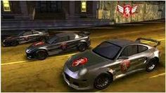 car games 5 years old with customizer tutorial free download games for boys under 7