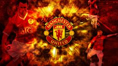 Manchester united 2013