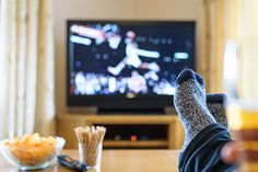 While watching #MarchMadness, there are certain snacks you should avoid if you have gout #arthritis http://www.dallaspodiatryworks.com/blog/treatment-options-for-gout.cfm