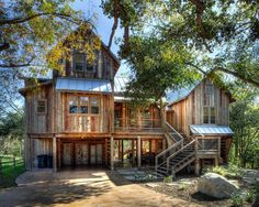 Board And Batt Barnwood Design, Pictures, Remodel, Decor and Ideas - page 16