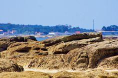 Cambados Galice Espagne 135 - Illa de Arousa,