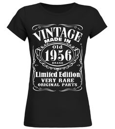 1dc4f63a32880 65 Best Birthday Shirts images in 2018 | Birthday shirts, Shirts ...