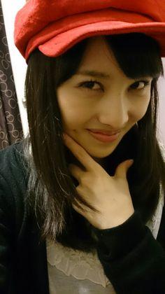 狙え!kanakochanカレーの画像 | ももいろクローバーZ 百田夏菜子 オフィシャルブログ 「でこちゃん日記…